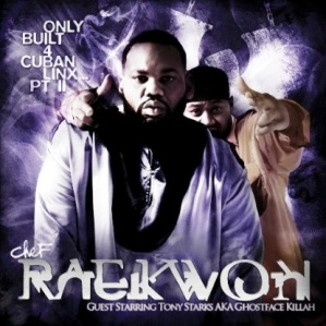 raekwon-only-built-for-cuban-linx-21